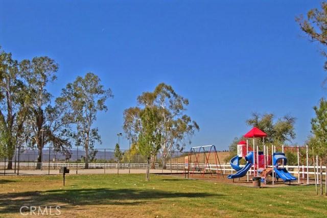 40840 Via Los Altos, Temecula, CA 92591 Photo 70