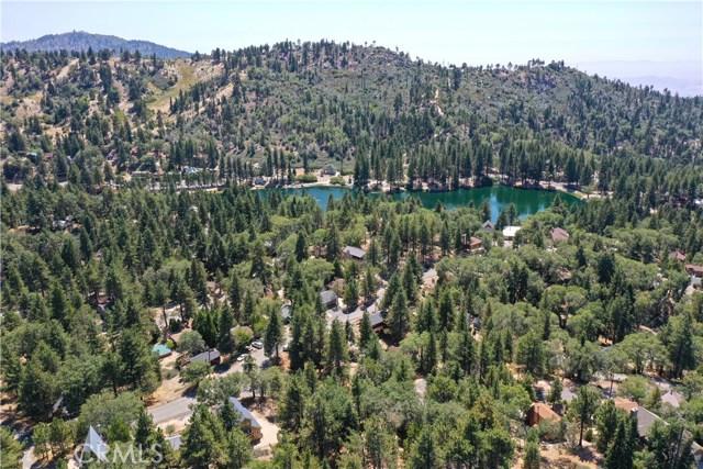 33100 Holcomb Creek Dr, Green Valley Lake, CA 92341 Photo 43