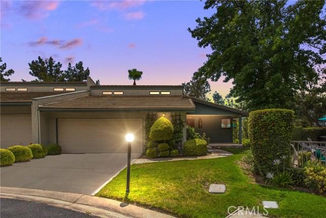 1711 Lomas Privadas Drive, San Bernardino, CA 92404