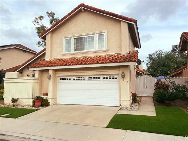 9 Eden, Irvine, CA 92620 Photo