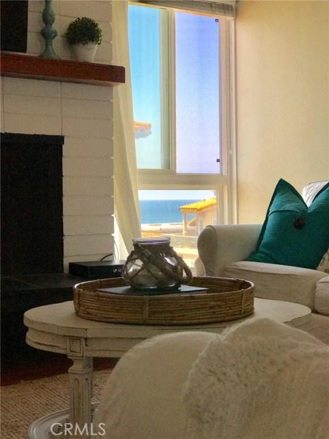 232 21st Street, Manhattan Beach, California 90266, 2 Bedrooms Bedrooms, ,1 BathroomBathrooms,For Rent,21st,SB20162887
