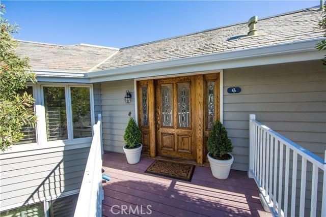 34300 Lantern Bay Drive 6, Dana Point, CA 92629