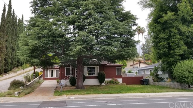 3921 Santa Carlotta Street, La Crescenta, CA 91214