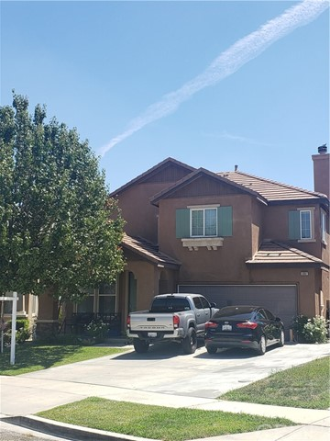 3887 Taconite Road, San Bernardino, CA 92407