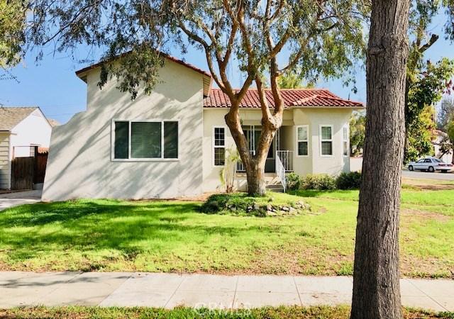 900 N Cedar Street, Glendale, CA 91207