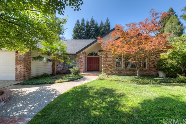 875 Westgate Court, Chico, CA 95926
