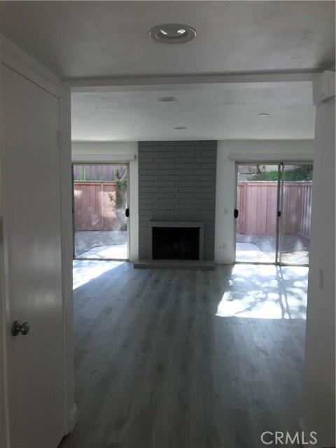 Image 2 of 929 Plaza Escondido, Fullerton, CA 92833