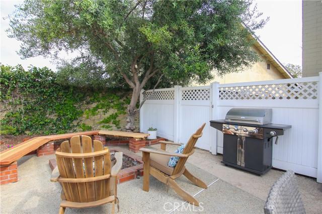 60. 4949 Ironwood Avenue Seal Beach, CA 90740
