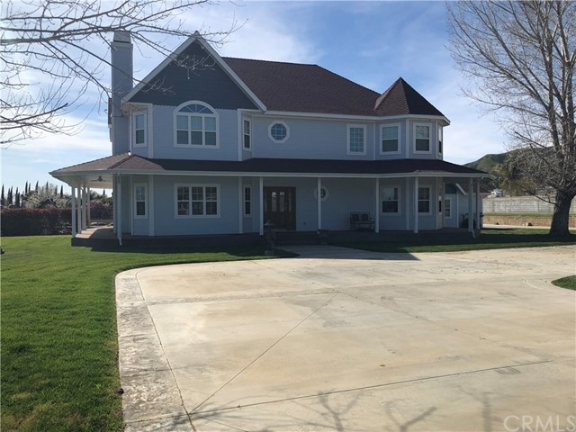 9993 Mountain View Avenue, Cherry Valley, CA 92223