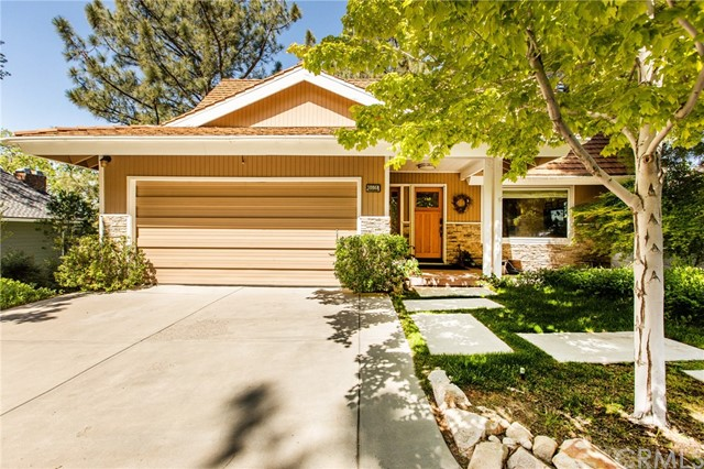 30068 Pixie Drive, Running Springs, CA 92382