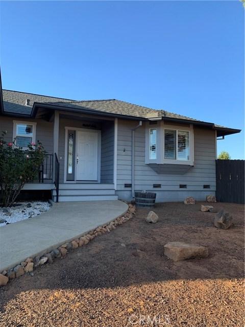 9320 Paloos Ct, Kelseyville, CA 95451 Photo