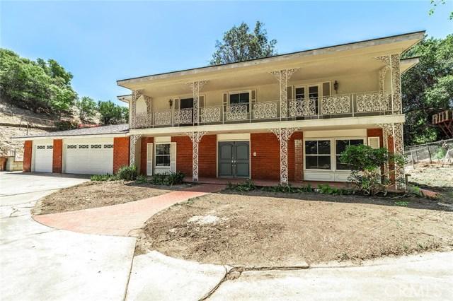 1280 N Walnut Street, La Habra Heights, CA 90631