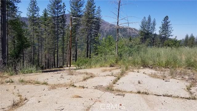 11751 Gifford Springs Road, Cobb, CA 95426