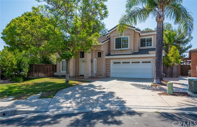 11985 Wilmington Road, San Diego, CA 92128