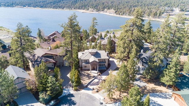 42050 Skyview, Big Bear, CA 92315