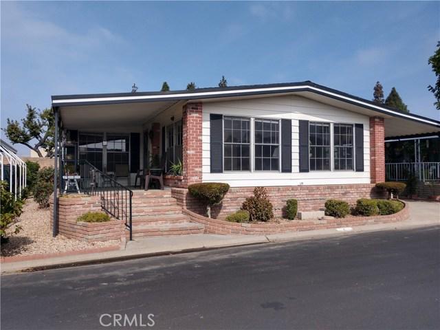 1400 S Sunkist Street 4, Anaheim, CA 92806