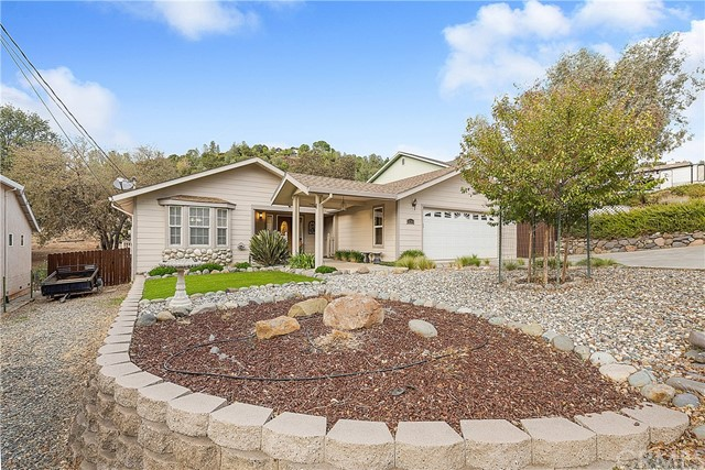 18364 Deer Hill Rd, Hidden Valley Lake, CA 95467 Photo 1