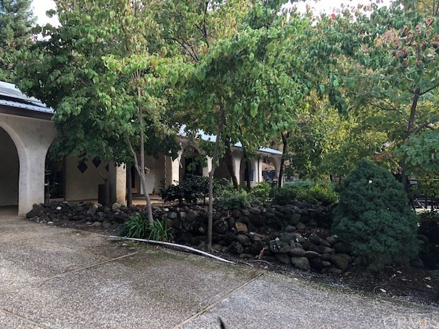13517 Helltown Road, Chico, CA 95928