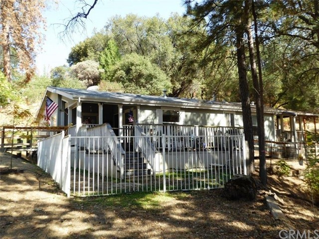 33105 Road 233, North Fork, CA 93643