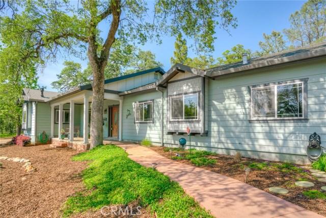 69 Sharlo Lane, Oroville, CA 95966