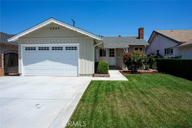 1101 Rumbold Street, Gardena, CA 90248