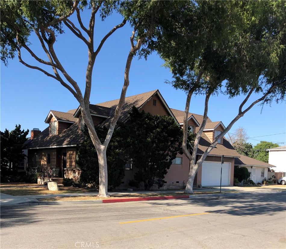 Photo of 3200 Cerritos Avenue, Signal Hill, CA 90755