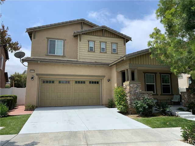 40150 Medford Road, Temecula, CA 92591