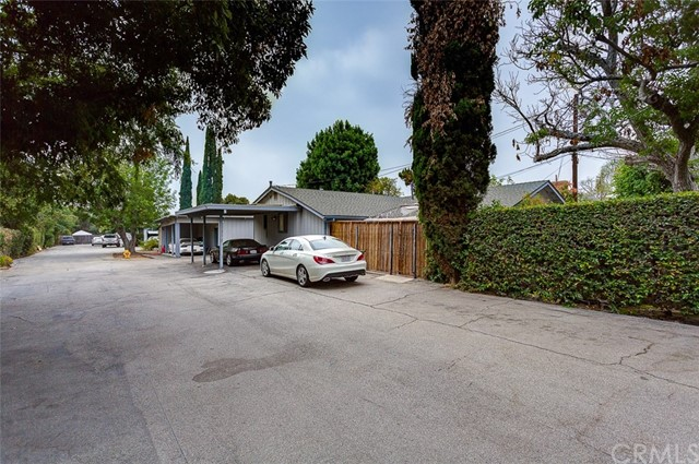 10522 E Live Oak Avenue E, Arcadia, CA 91007