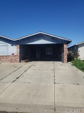 4833 Pagaling Dr, Guadalupe, CA 93434 Photo 0