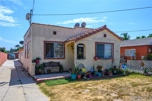 3904 W 105th Street, Inglewood, CA 90303