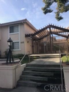 449 N Catalina Av, Pasadena, CA 91106 Photo 1
