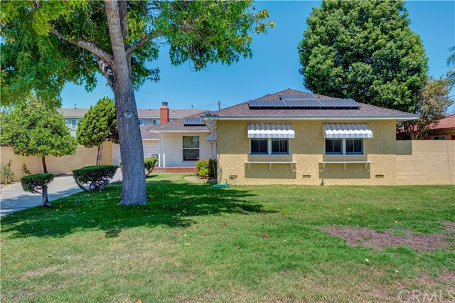 8329 Cole Street, Downey, CA 90242
