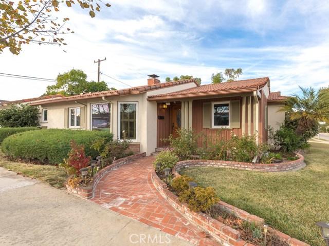 3711 W 170th Street, Torrance, CA 90504