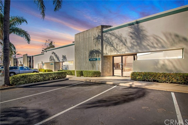 2681 Dow Avenue 5, Tustin, CA 92780