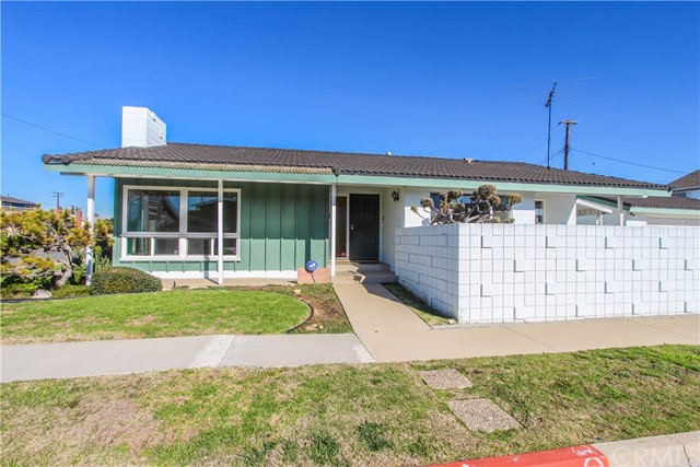 1115 W Cassidy Street, Gardena, CA 90248