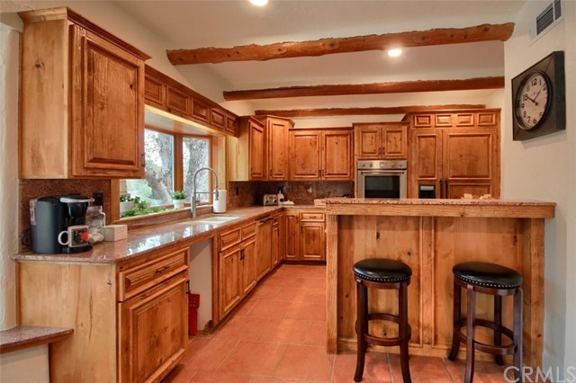 31434 Wyle Ranch Rd, North Fork, CA 93643 Photo 21