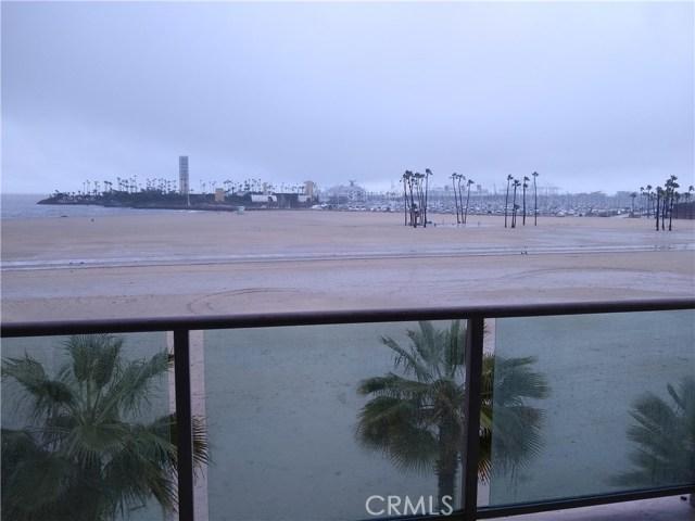 1000 E Ocean Boulevard 301, Long Beach, CA 90802