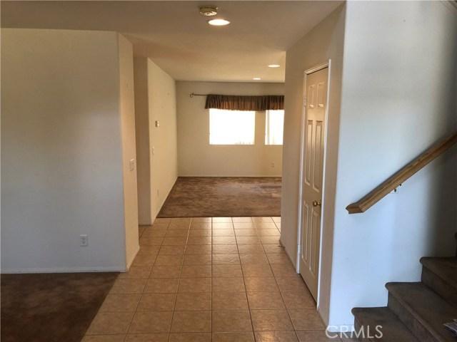 2035 W Avenue K7, Lancaster, CA 93536