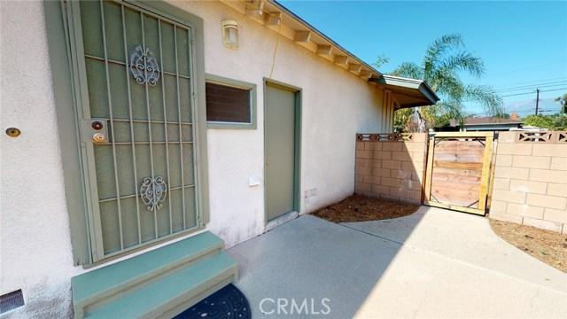 5573 San Jose St, Montclair, CA 91763 Photo 21