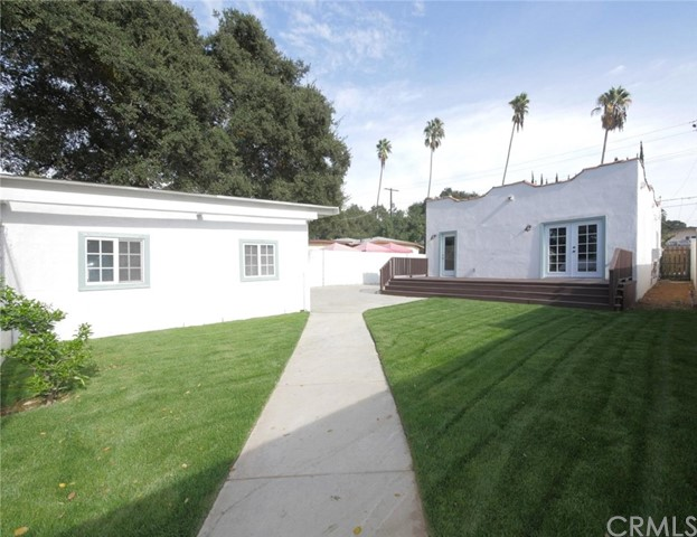 1085 Sunset Av, Pasadena, CA 91103 Photo 20