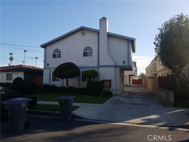 16504 La Salle Avenue 4, Gardena, CA 90247