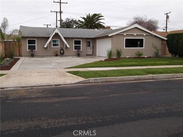 11782 Wutzke Street, Garden Grove, CA 92845