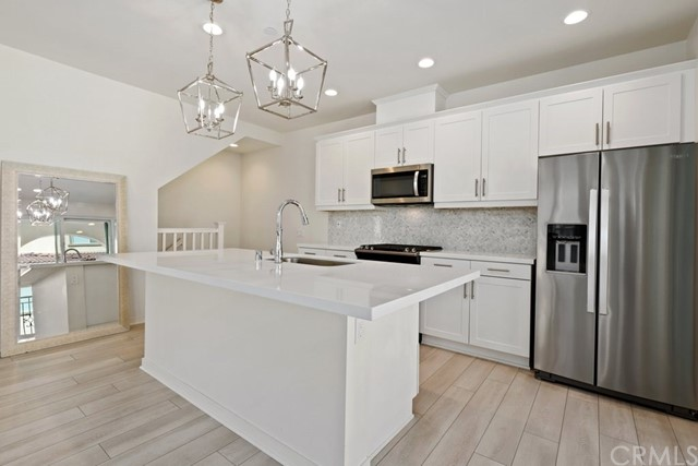 117 High Meadow, Lake Forest, CA 92679 Photo