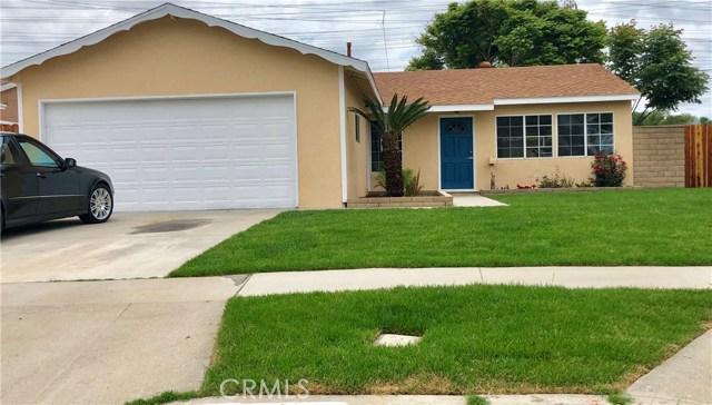 20705 Longworth Avenue, Lakewood, CA 90715