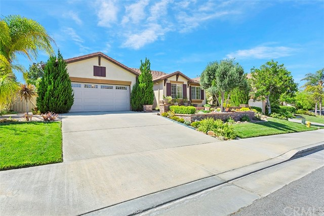 33518 Abbey Rd, Temecula, CA 92592 Photo 1