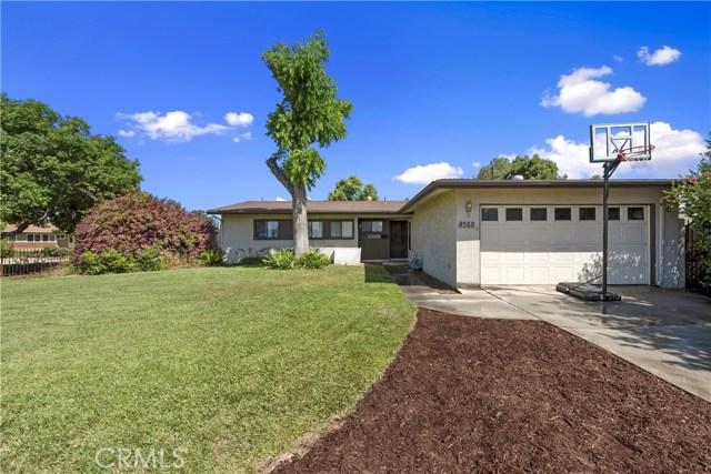 8569 Woodford Way, Riverside, CA 92504