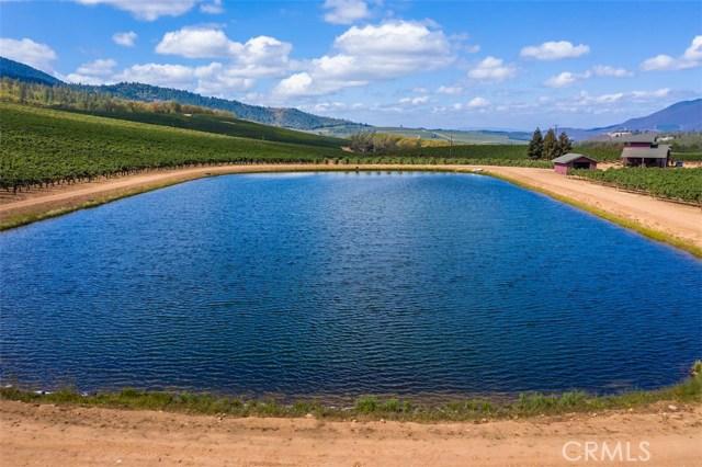 11600 Diener Dr, Lower Lake, CA 95457 Photo 2