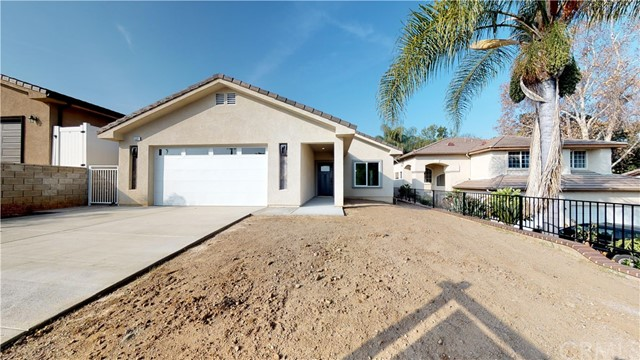 20287  Newton 92881 - One of Corona Homes for Sale