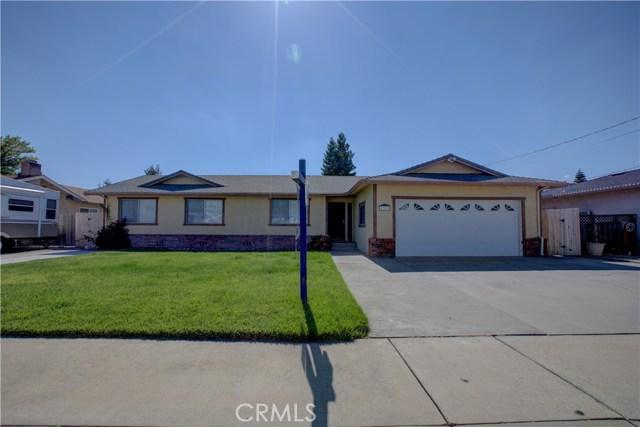8307 Winfield Drive, Hilmar, CA 95324