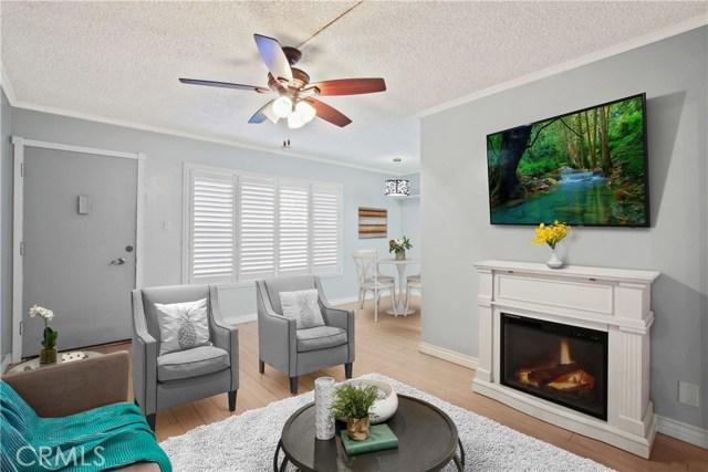 335 Cedar Avenue, Long Beach, CA 90802